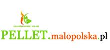Pellet Małopolska - NOWY TARG